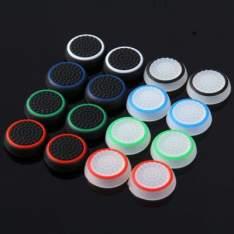 Cupom de desconto - 16 GRIPS Controle XBOX ONE/ PS4/XBOX 360  por  R$ 6