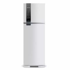 Cupom de desconto - 50% OFF em Refrigerador Brastemp BRM54HB