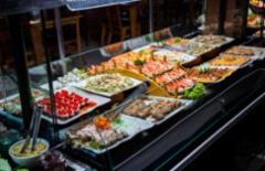Cupom de desconto - 16% OFF em Rodízio de Sushi no Jantar