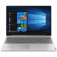 Cupom de desconto - 10% OFF em Lenovo IdeaPad S145 81S90005BR Notebook