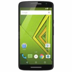 Cupom de desconto - 16% OFF em Motorola Play XT1563 16GB