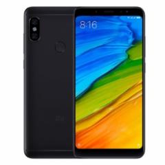 Cupom de desconto - 17% OFF em Xiaomi Note 5 64GB