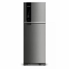 Cupom de desconto - 25% OFF em Refrigerador Brastemp Frost Free BRM45HK