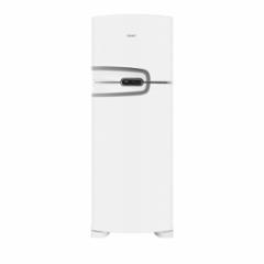 Cupom de desconto - 34% OFF em Refrigerador Consul Frost Free CRM38NB