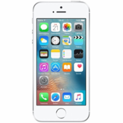 Cupom de desconto - 10% OFF em Apple SE 128GB