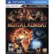 Cupom de desconto - 20% OFF em Mortal Kombat - Psv