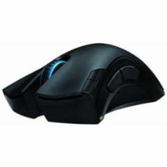 Cupom de desconto - 52% OFF em Mouse Razer Laser