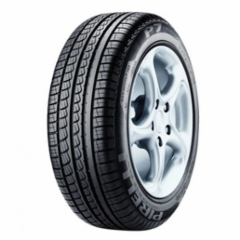 Cupom de desconto - 29% OFF em Pneu Pirelli P7 195/65 R 15 Polegadas