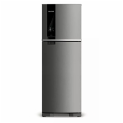 Cupom de desconto - 20% OFF em Refrigerador Brastemp Frost Free BRM45HK