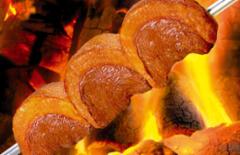 Cupom de desconto - 21% OFF em Rodízio de Carnes com Buffet