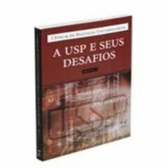 Cupom de desconto - 26% OFF em A Usp e Seus Desafios Modulo 1 - Diversos (8531406218)