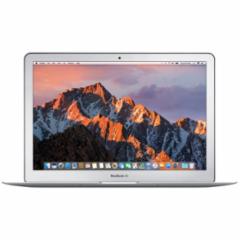 Cupom de desconto - 34% OFF em Apple Macbook Air MQD32BZ Notebook