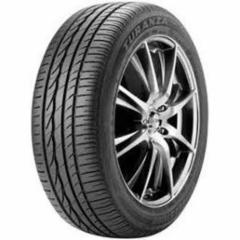 Cupom de desconto - 27% OFF em Pneu Bridgestone Turanza ER300 185/60 R 15 Polegadas