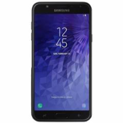 Cupom de desconto - 16% OFF em Samsung J7 Duo SM-J720M 32GB
