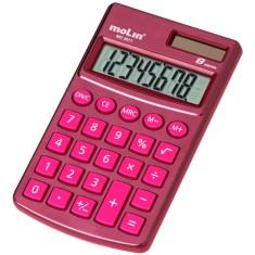 Cupom de desconto - 25% OFF em Calculadora De Bolso
