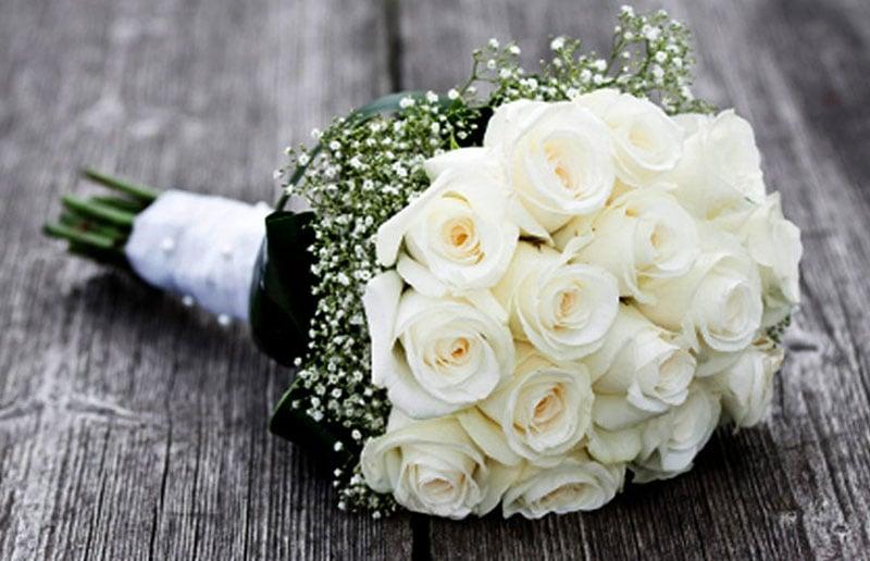 Cupom de desconto - 25% OFF em Decoração para Casamento