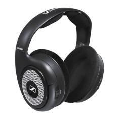Cupom de desconto - 26% OFF em Headphone Wireless Sennheiser