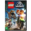 Cupom de desconto - 26% OFF em Jogo LEGO: Jurassic World - PC
