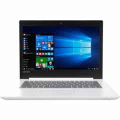 Cupom de desconto - 34% OFF em Lenovo IdeaPad 320 80YF0008BR Notebook