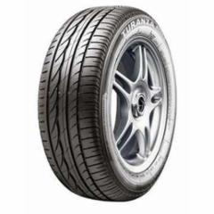 Cupom de desconto - 31% OFF em Pneu Bridgestone Turanza ER300 185/70 R 14 Polegadas