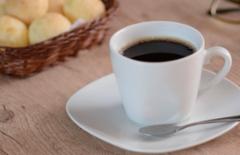 Cupom de desconto - 27% OFF em Combo com Salgado e Bebida