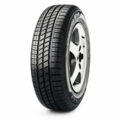 Cupom de desconto - 31% OFF em Pneu Pirelli Cinturato P4 175/65 R 14 polegadas