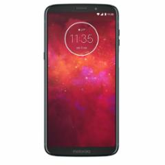 Cupom de desconto - 25% OFF em Motorola 3 Play XT1929 64GB