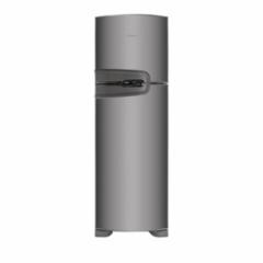 Cupom de desconto - 14% OFF em Refrigerador Consul Frost Free CRM35NK