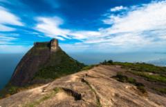 Cupom de desconto - 28% OFF em Trilha para a Pedra Bonita com Fotografia