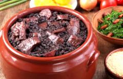 Cupom de desconto - 30% OFF em Feijoada Completa