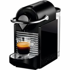 Cupom de desconto - 48% OFF em Nespresso Expresso