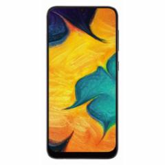 Cupom de desconto - 47% OFF em Samsung A30 SM-A305GT 64GB
