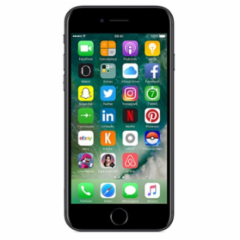 Cupom de desconto - 32% OFF em Apple 7 128GB