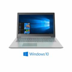 Cupom de desconto - 36% OFF em Lenovo IdeaPad 320 80YH0008BR Notebook