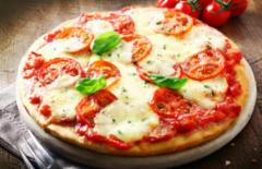 Cupom de desconto - 33% OFF em Rodízio de Pizzas