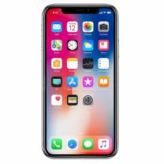Cupom de desconto - 28% OFF em Apple X 64GB