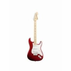 Cupom de desconto - 36% OFF em Fender American Special Candy Apple