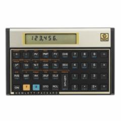 Cupom de desconto - 44% OFF em HP 12C Gold Financeira