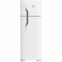 Cupom de desconto - 27% OFF em Refrigerador Electrolux DC35A
