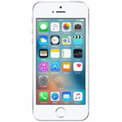 Cupom de desconto - 18% OFF em Apple SE 32GB