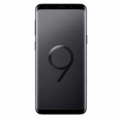 Cupom de desconto - 46% OFF em Samsung S9 SM-G960 128GB