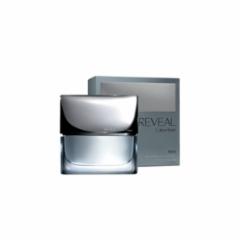 Cupom de desconto - 37% OFF em Perfume Reveal Men Calvin Klein 30 ml