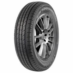 Cupom de desconto - 60% OFF em Pneu Dunlop SP Touring T1 175/70 R 13 polegadas
