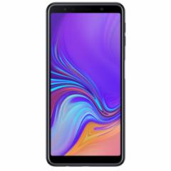 Cupom de desconto - 6% OFF em Samsung A7 SM-A750 64GB