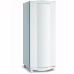 Cupom de desconto - 44% OFF em Refrigerador Consul Degelo Seco CRA30FB