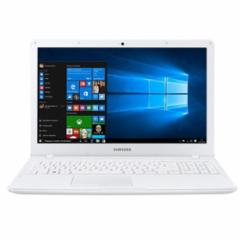 Cupom de desconto - 44% OFF em Samsung Expert X22 NP300E5M Notebook