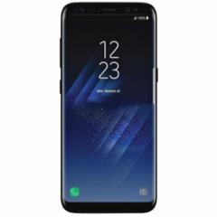 Cupom de desconto - 37% OFF em Samsung S8 SM-G950 64GB