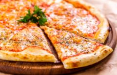 Cupom de desconto - 37% OFF em Rodízio de Pizzas