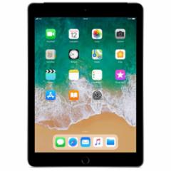 Cupom de desconto - 30% OFF em Apple Novo iPad 9.7 Wi-Fi 32 GB