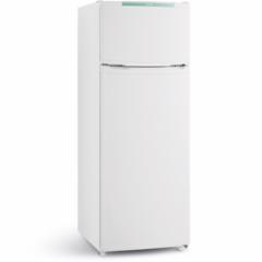 Cupom de desconto - 14% OFF em Refrigerador Consul CRD37